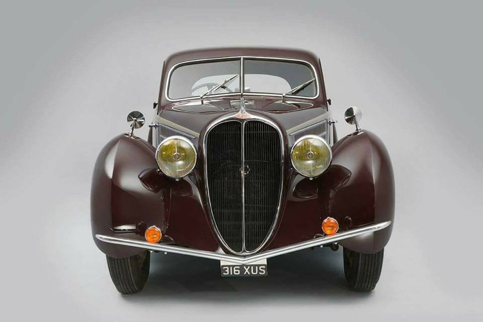 Delahaye-135-M-Coupe--1938-2