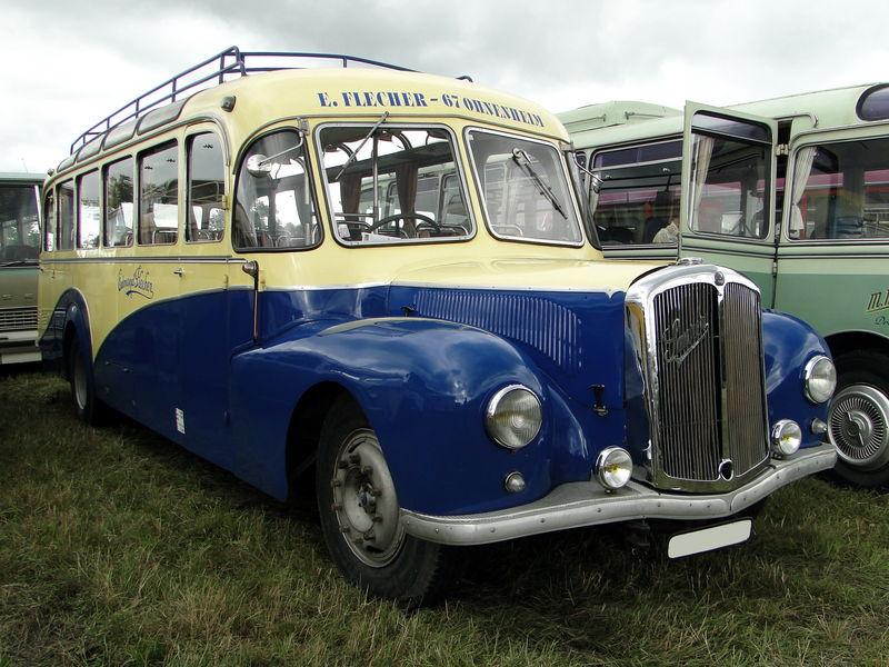 Delahaye-140-1936