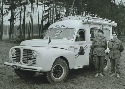 Delahaye-171-1949-1954