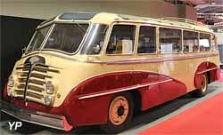 Delehaye-163B--1949