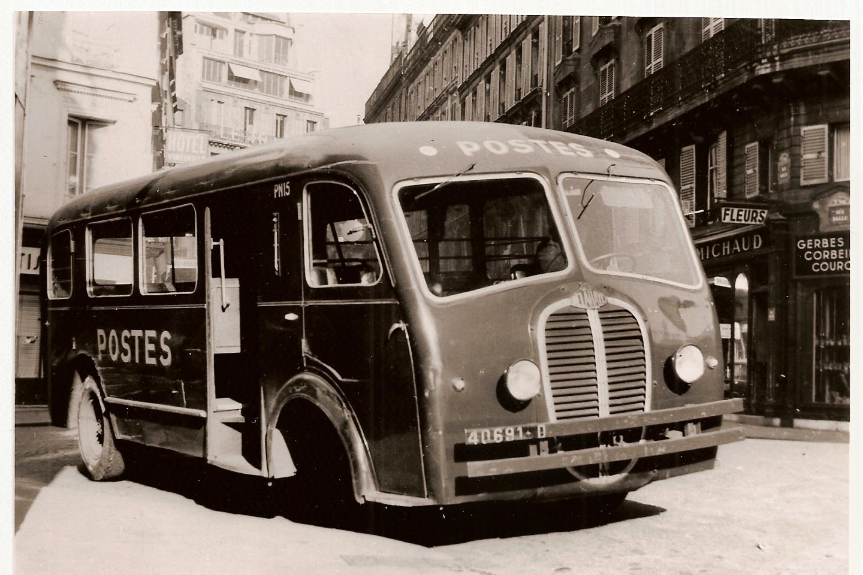 delahaye-163-Truck-Buscar