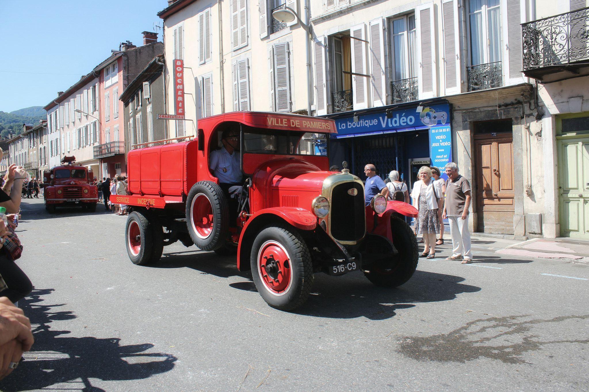 delahaye-Camion