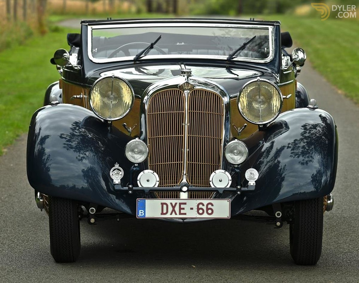 large_classic-delahaye-135-competition-drophead-coupe-cabriolet-roadster-1937-multicolor