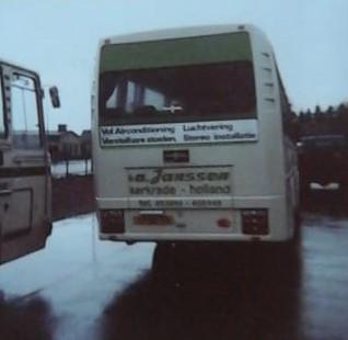 ex-Broere-chauffeur-Jaap-Hoogwerf-Fiat-underfloor-en-Airco--(1)
