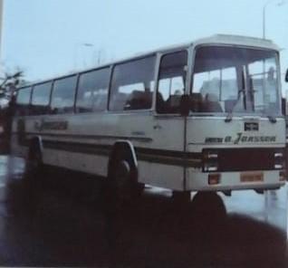 ex-Broere-chauffeur-Jaap-Hoogwerf-Fiat-underfloor-en-Airco--(2)