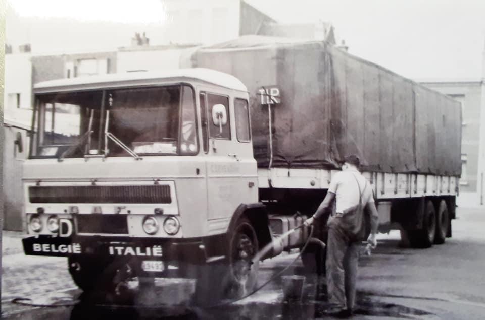 Daf-2600-(13)