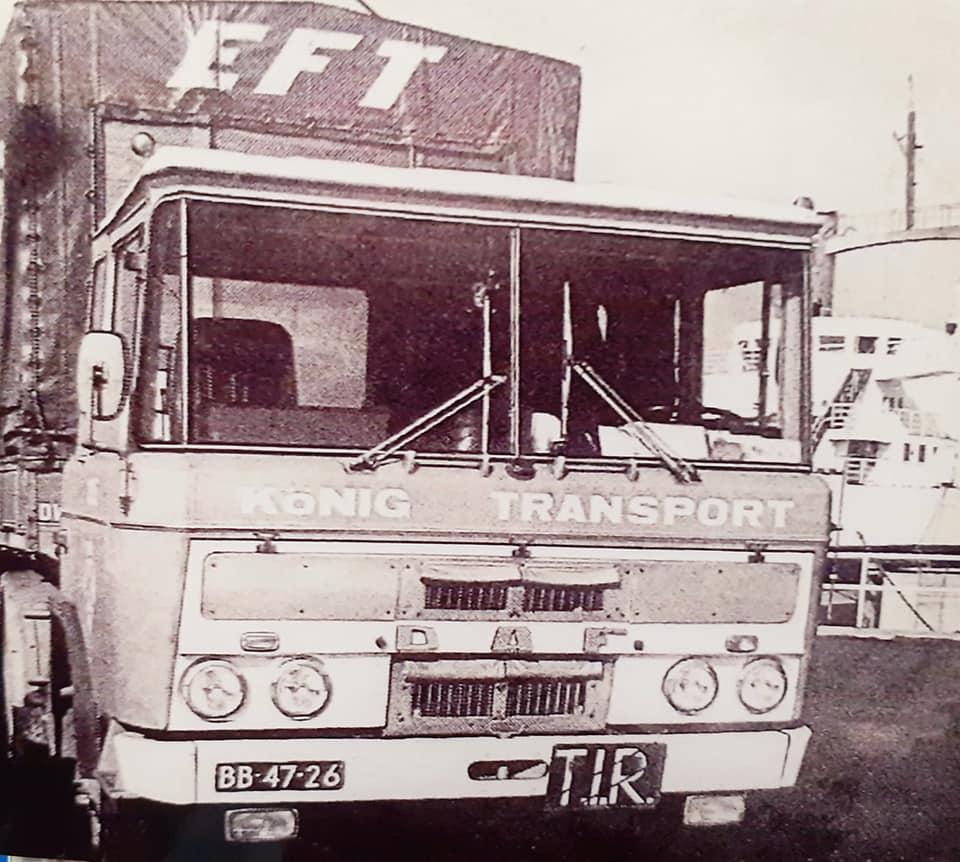 Daf-2600-(14)