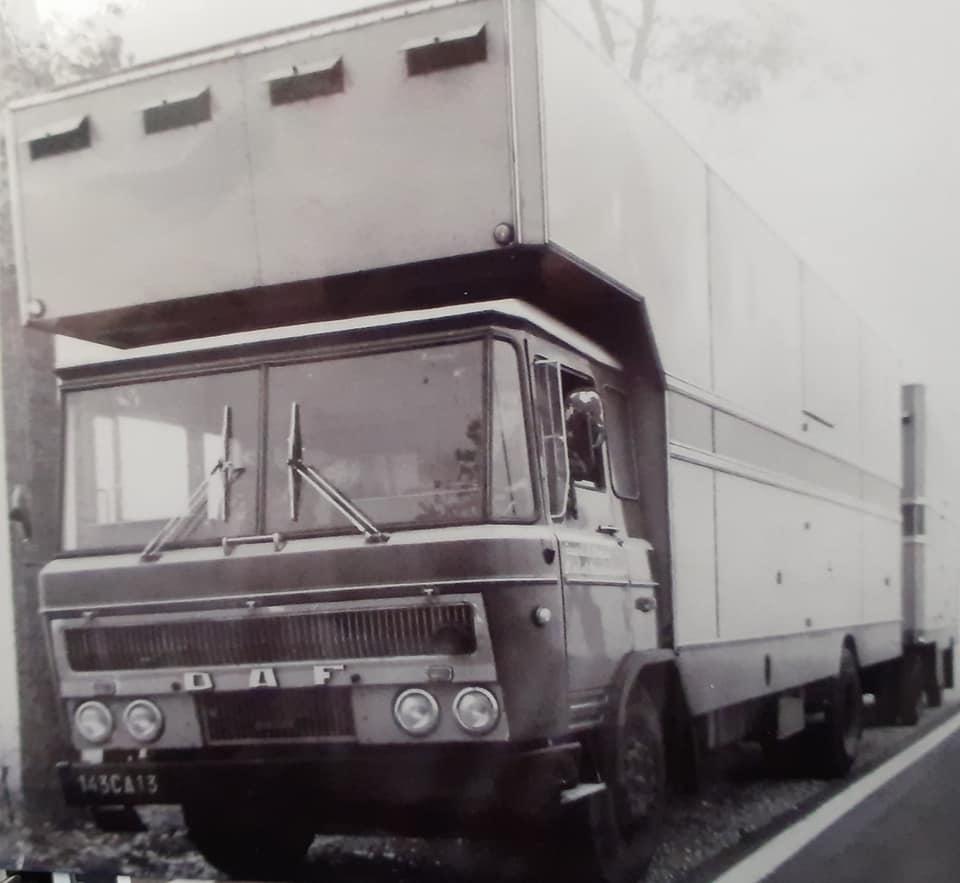Daf-2600-(16)