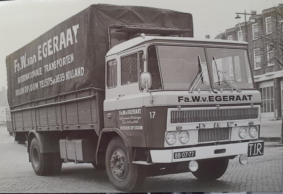 Daf-2600-(2)