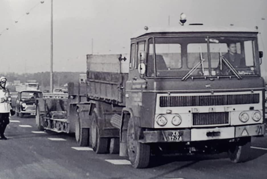 Daf-2600-(20)