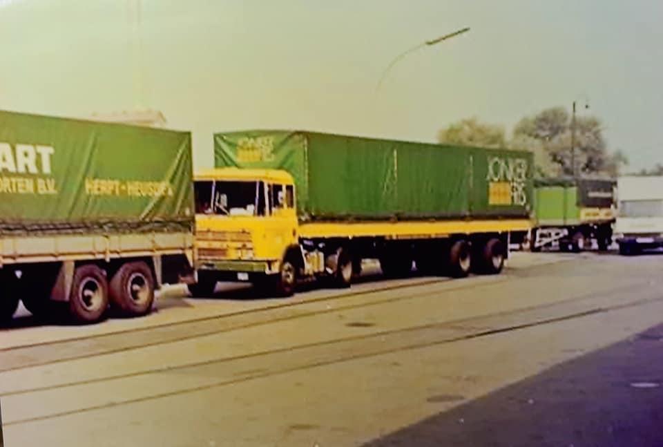 Daf-2600-(22)