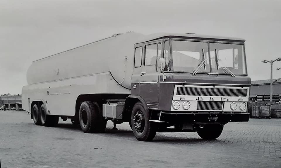 Daf-2600-(29)