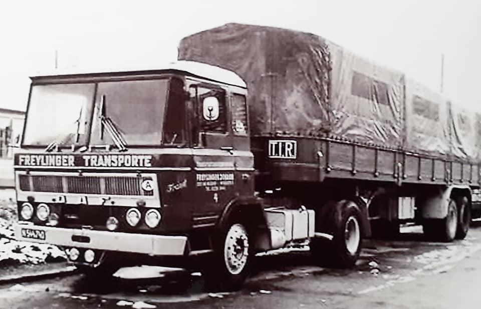Daf-2600-(3)