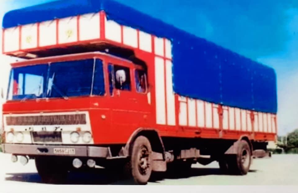 Daf-2600-(30)