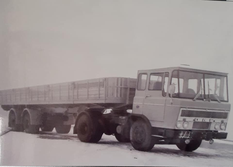 Daf-2600-(4)