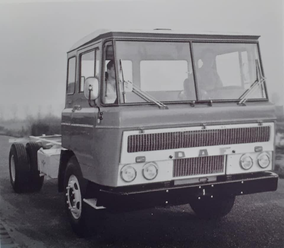 Daf-2600-(5)