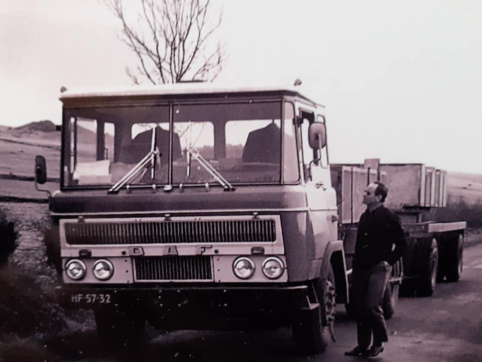 Daf-2600-(8)