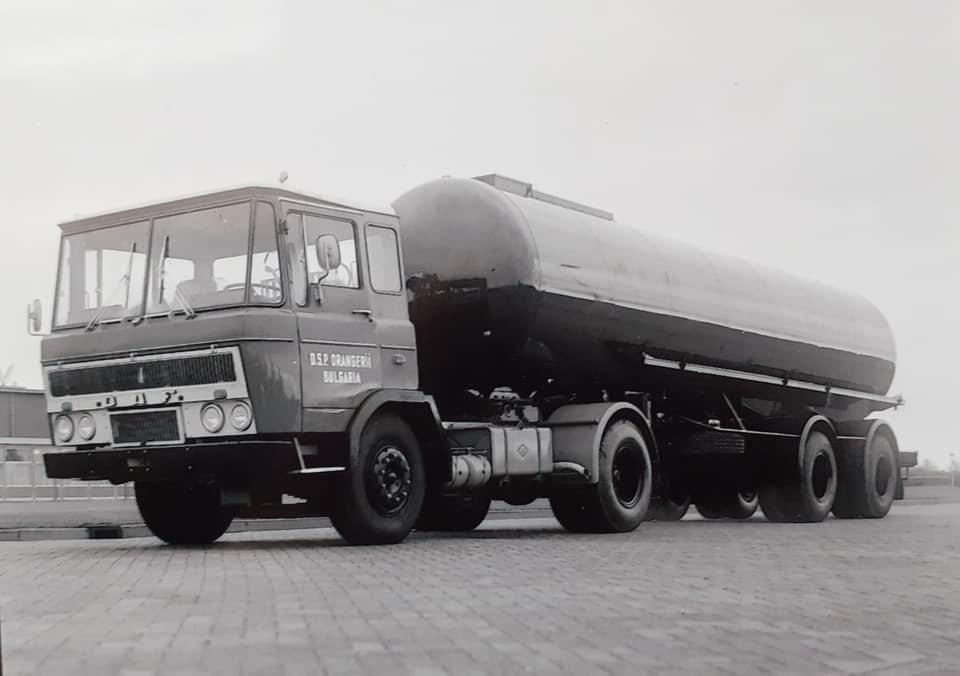 Daf-2600-(9)