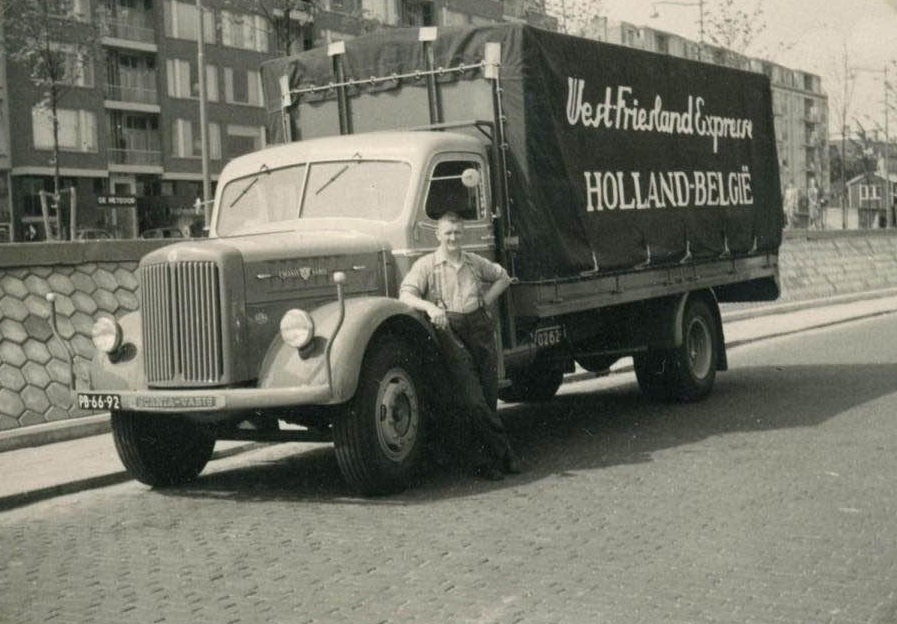 Bert-Klanderman--oude-glorie-(11)