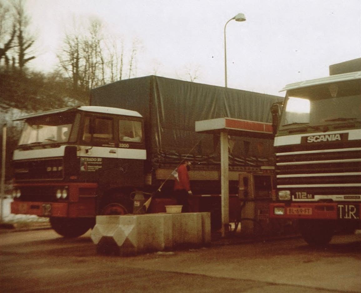 Daf-3300-Scania-112-Hans-Wagensveld-foto