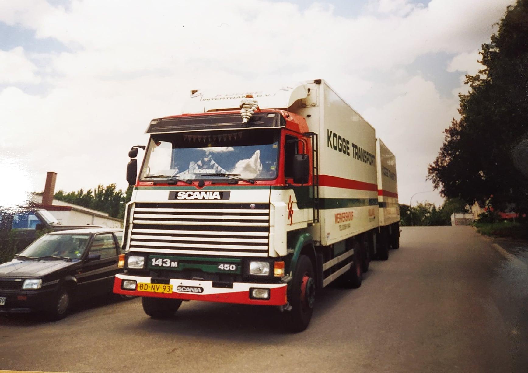 Scania-LBS-143-V8-Hans-Peter-Mohlen