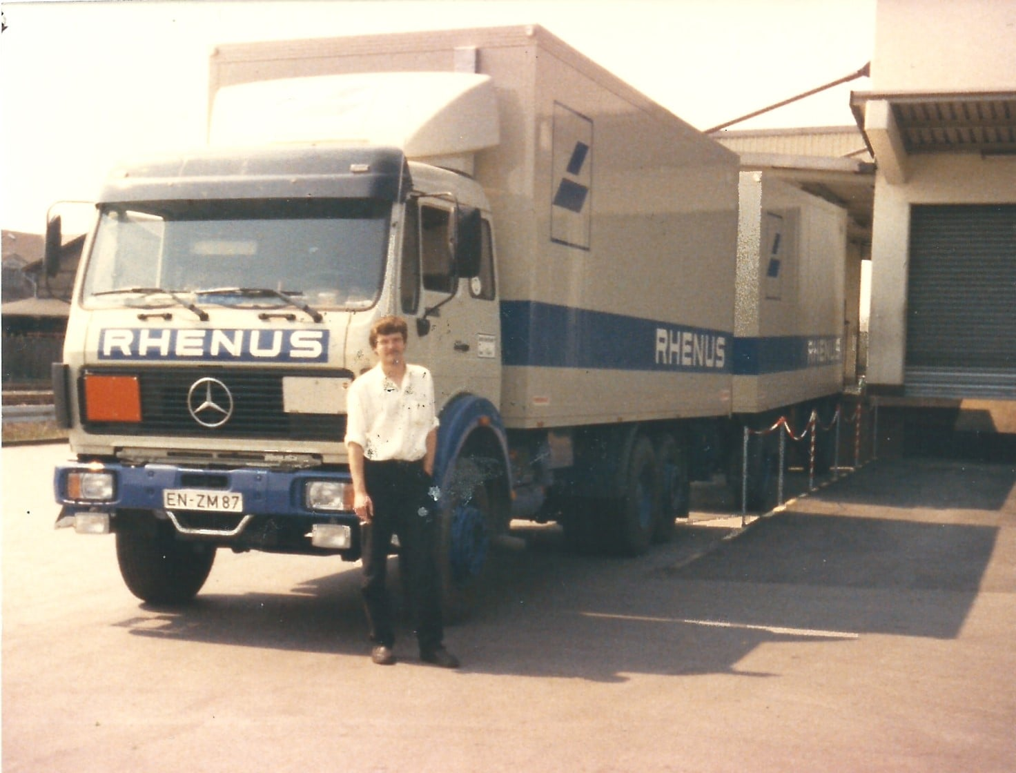 Stephan-Gunther-1985-R-I-P-20-4-2021