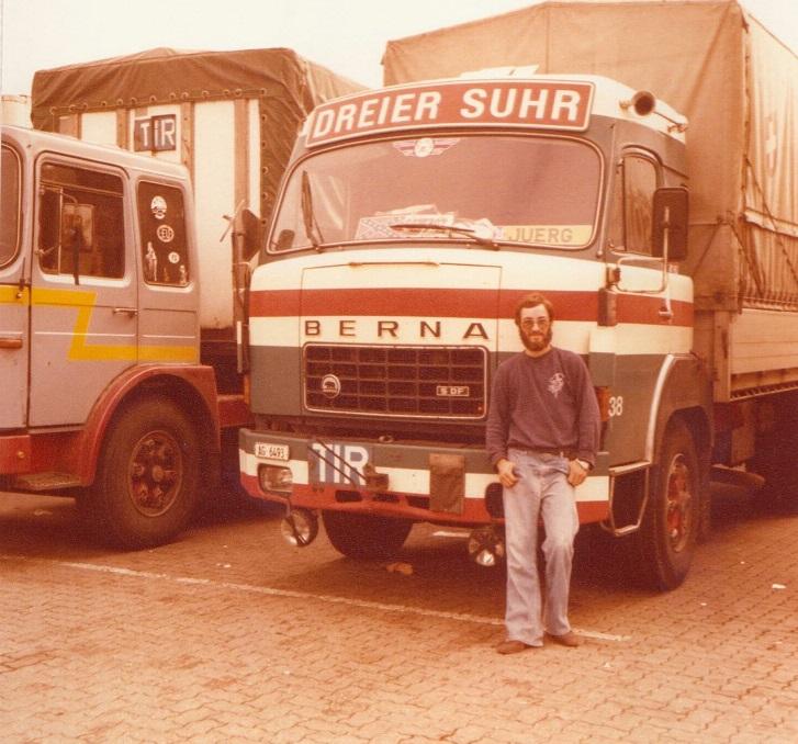 Jurg-Eng-mit-Berna-5VF-D330-1983-(1)