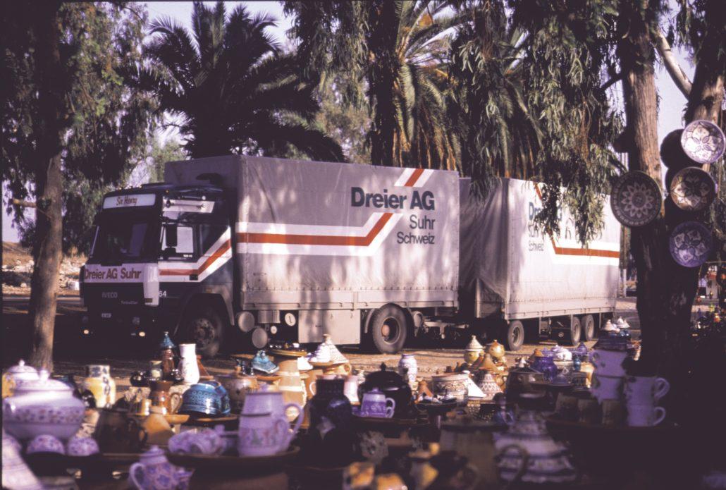1989-Marokko-verkehr-