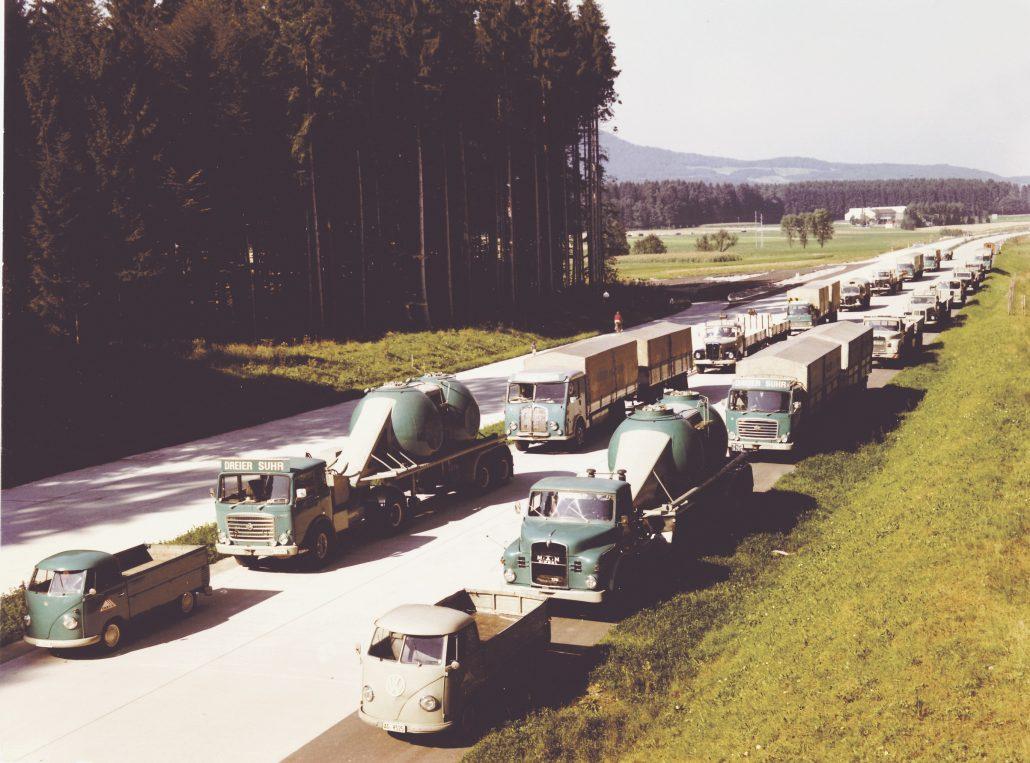 Kippertransporte-A-1