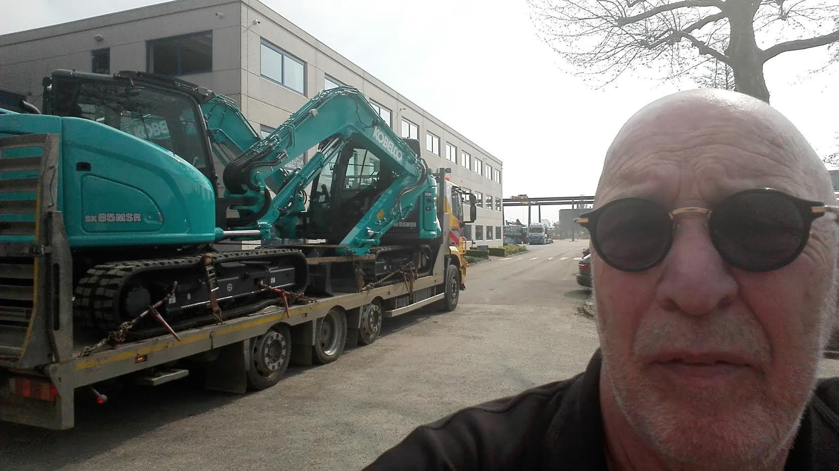 21-4-2021-2-8-tonners-ophalen-De-Meern-(1)
