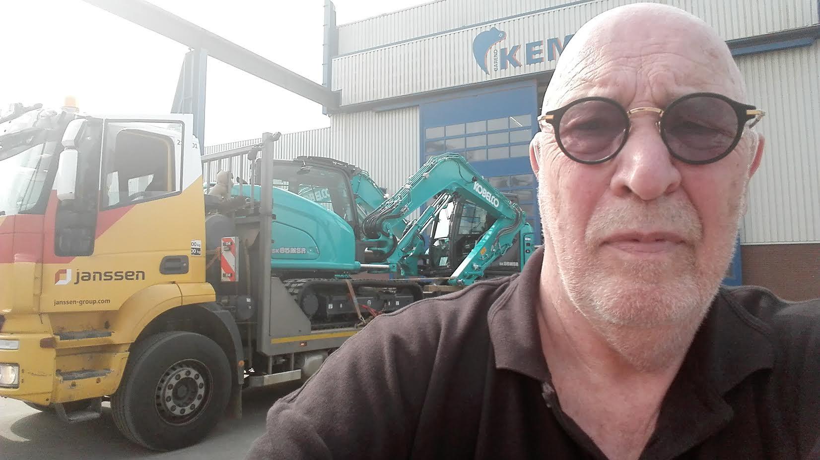 21-4-2021-2-8-tonners-ophalen-De-Meern-(2)