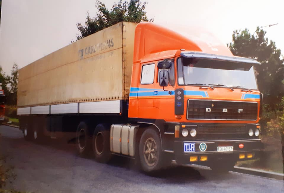 Daf-2800--6X4--op-trilex-velgen--Iran