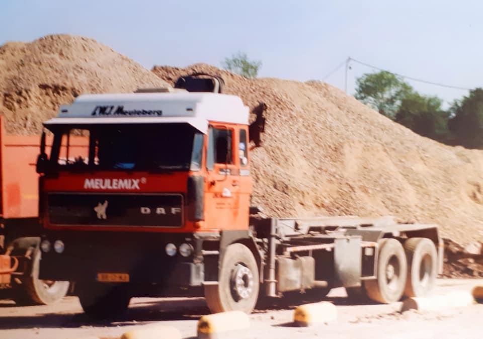 Daf-2800-6X2-met-speciaal-dag