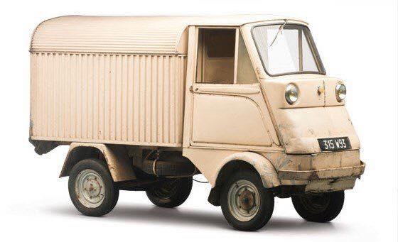 Motobecane-KM-2U-1962