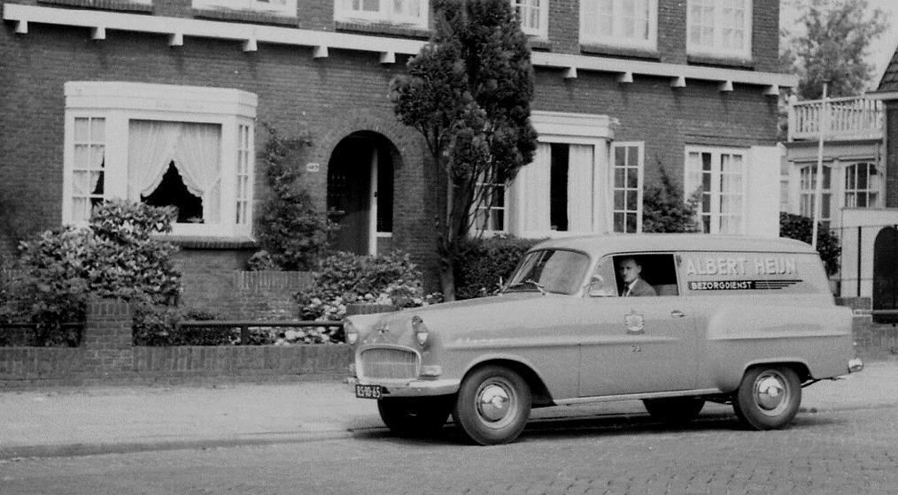 Opel-Rekord--Olympia-1958