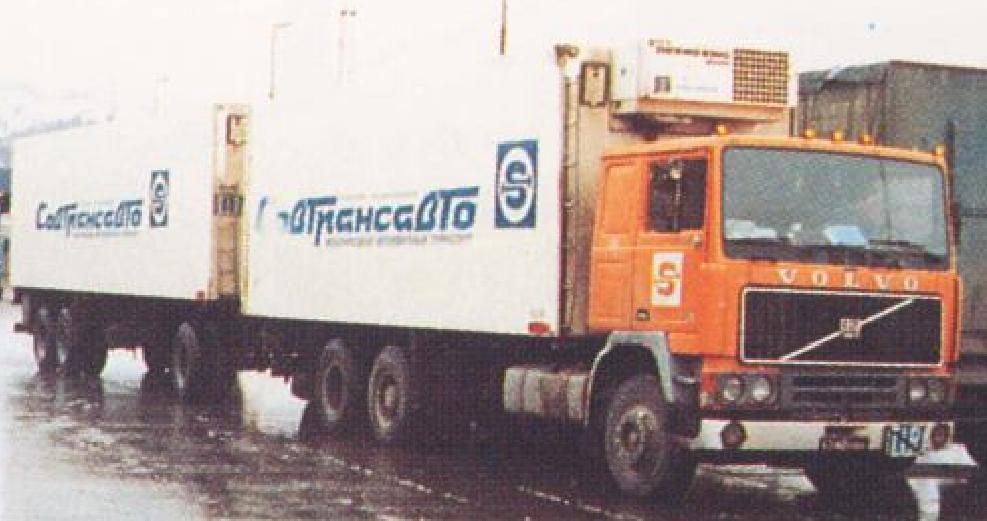 Volco-F12-6X2