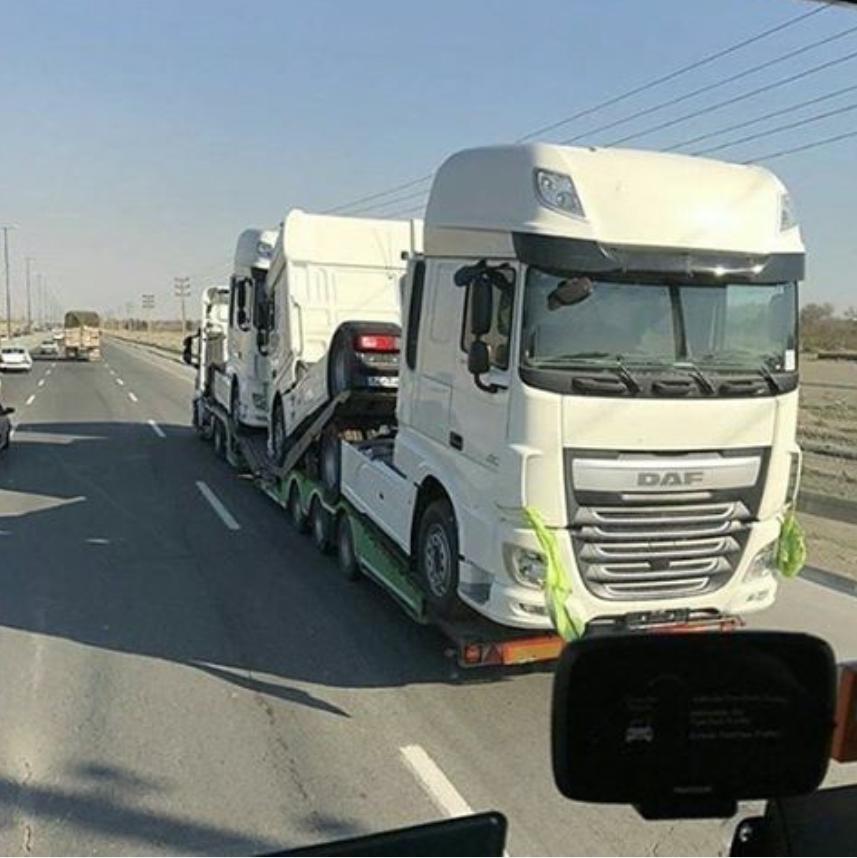 DAF-euro-6-bestemd-voor-Iran