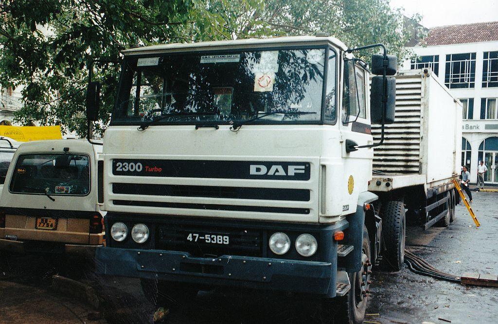 DAF-in-Sri-Lanka--Jan-de-Vries-foto-18-11-2019-