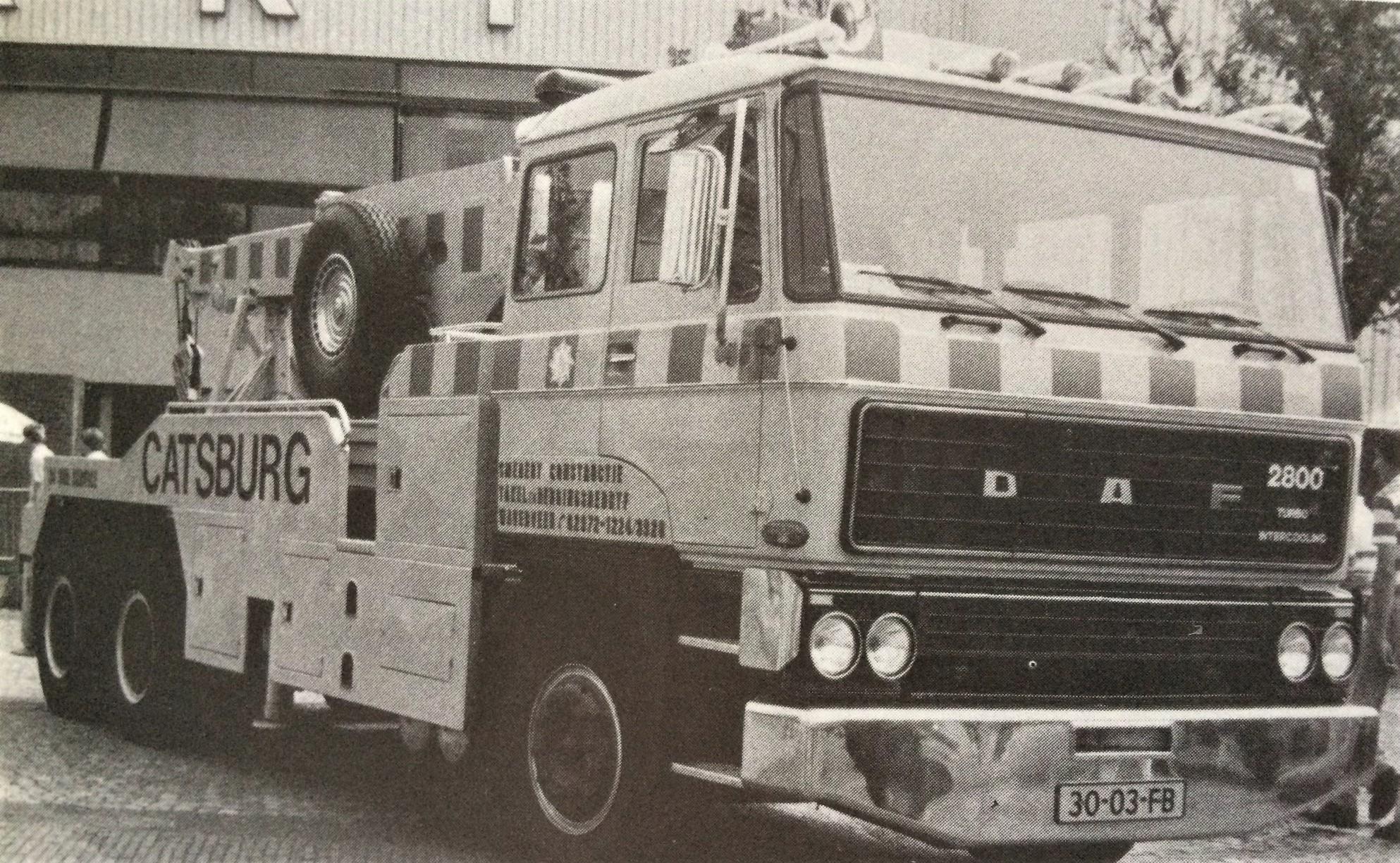 DAF-2800-Bergingswagen-voor-het-zware-werk