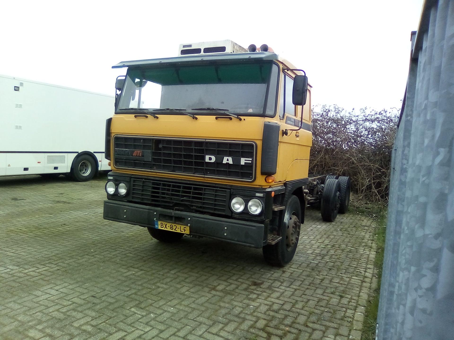DAF-2800-in-rust-(1)