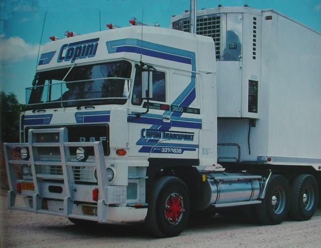 DAF-3600-6X4