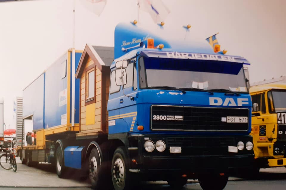 Daf-2800-6X2
