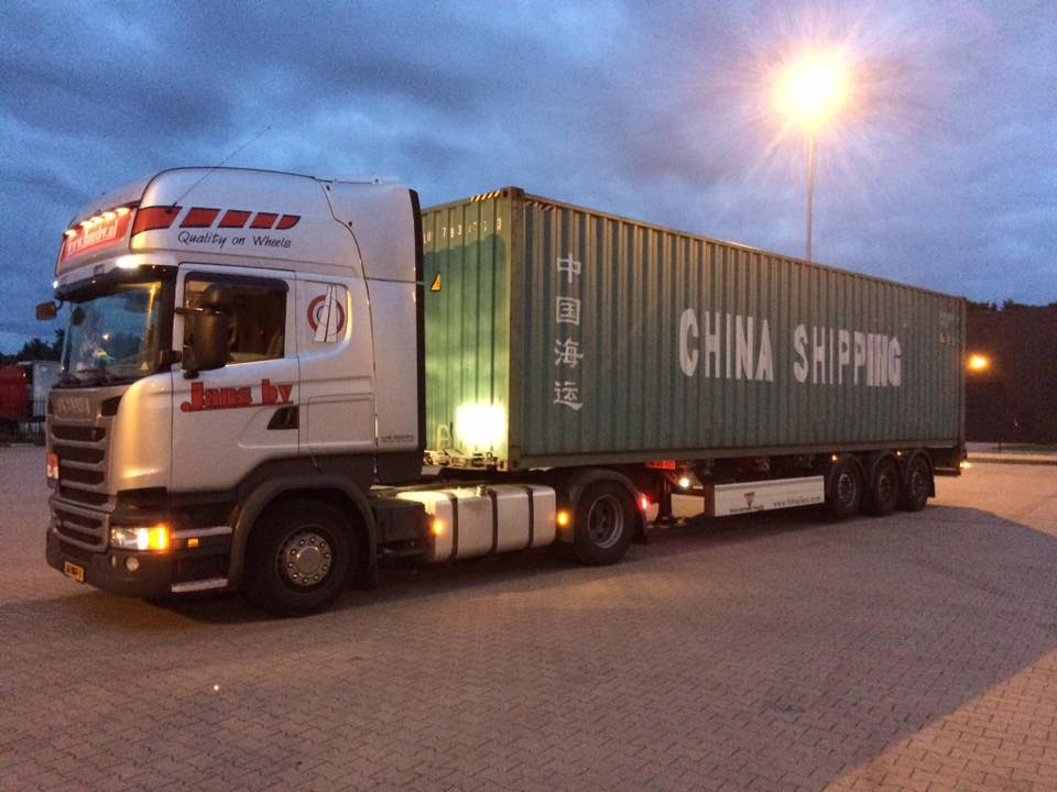 Aloys-Peters-dagje-containers-4-8-2017-(1)