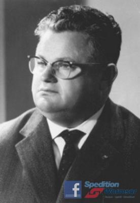 0--Konrad-Wormser-oprichter-van-het-bedrijf
