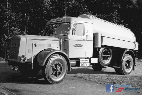 0-eerste-LKW-Kaeble200-PS-1953