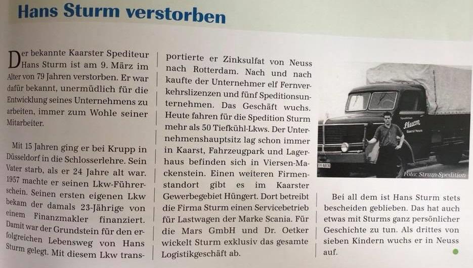 0-Hans-Sturm--R-I-P-9-3-2018