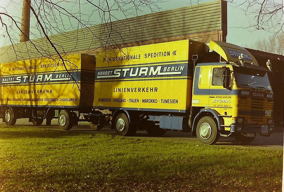 Michael-Sturm-archief-(1)