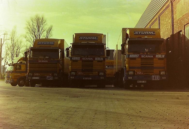 Scania-142-M--82-H-112-M