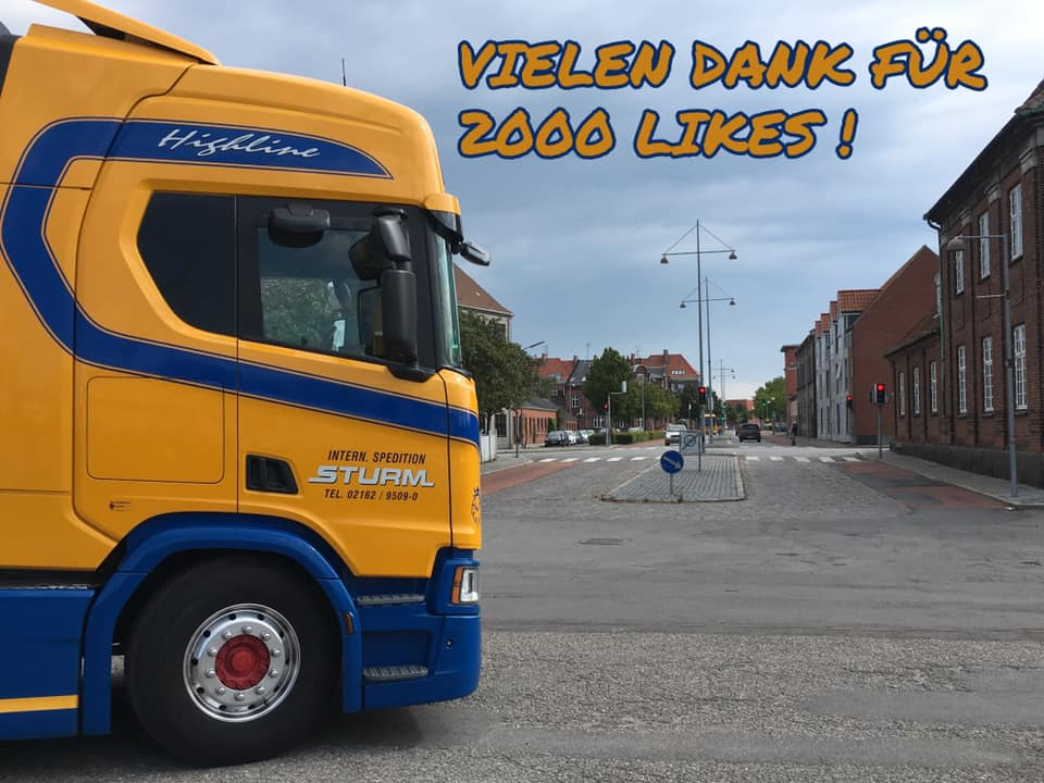 Scania-Collage-(20)