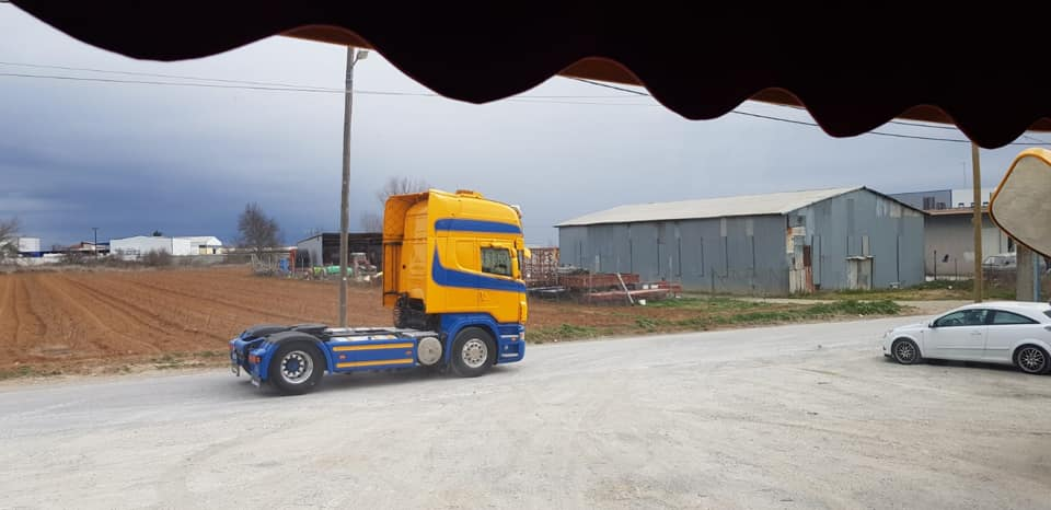 Scania-Collage-(23)